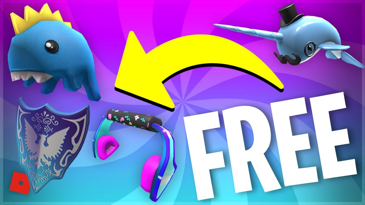 New Working Roblox Promo Codes On Roblox 2020 Roblox Free Dino Hat In 2021 Roblox Promo Codes Coding