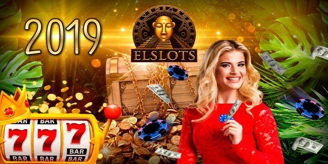 украинские казино онлайн