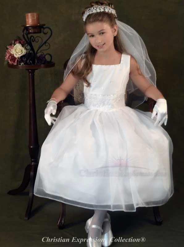Plus Size First Communion Dresses First Communion Dresses Li Sp965