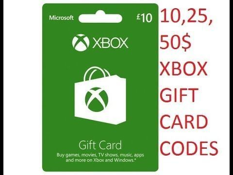 Photo of Xbox Gift Card Codes 2019 / Free Itunes Gift Card / Xbox Gift Card Codes …