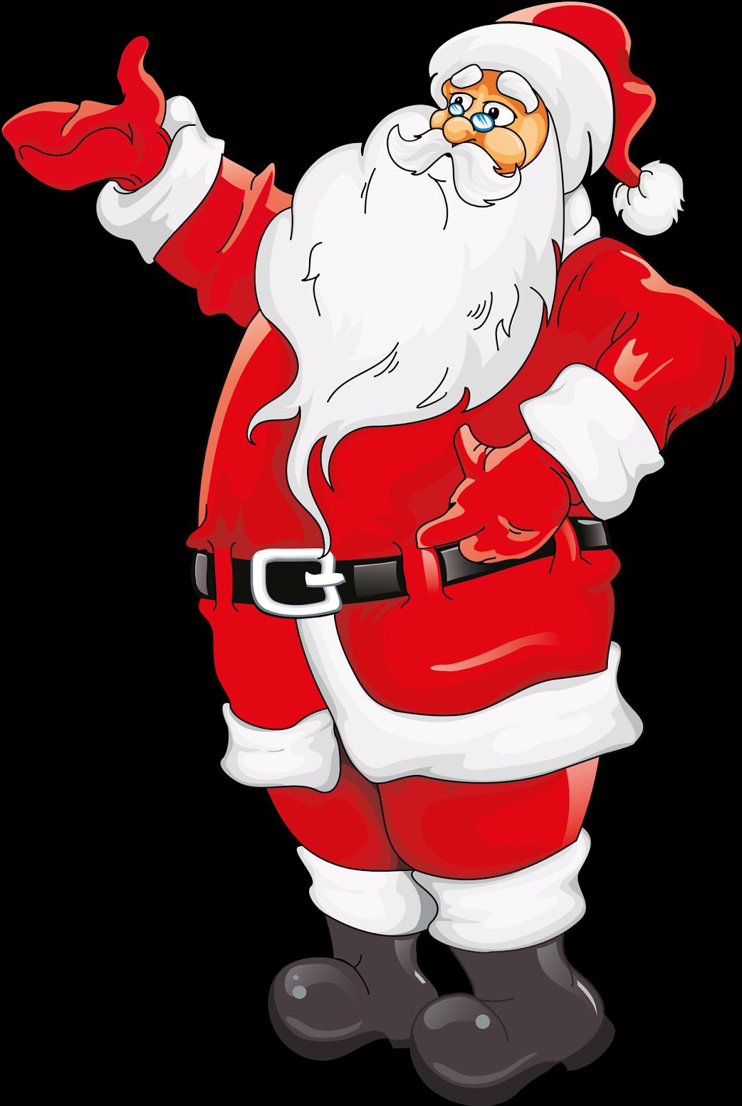 Marcos Gratis Para Fotos Scrap Santa Claus Saint Nicholas Father Christmas Para Diseno E Arte De Navidad Arte Jardin De Navidad Dibujos Animados Navidenos