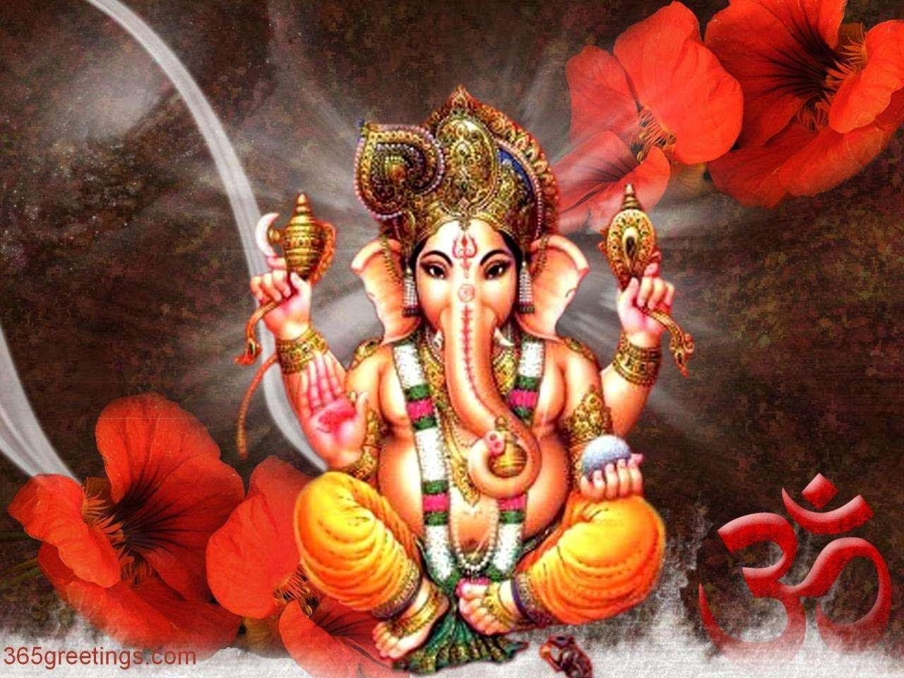 Popular Wallpaper Angry Ganpati - 59bf70474e9ad3d9b084a0a62fa0934a  HD_80409      .jpg