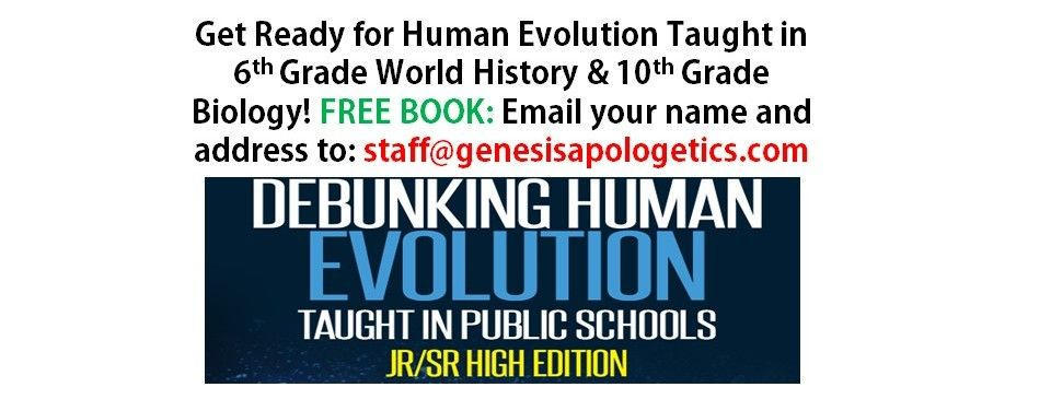 Virtual homeschool group for apologia science and so much more virtual homeschool group for apologia science and so much more biology pinterest homeschool virtual homeschool group and science biology fandeluxe Choice Image