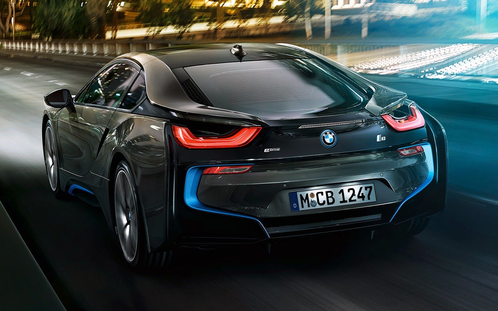 Bmw I8 Edrive Bmw I12 I8 Edrive Coupe Pinterest Bmw I8 Bmw