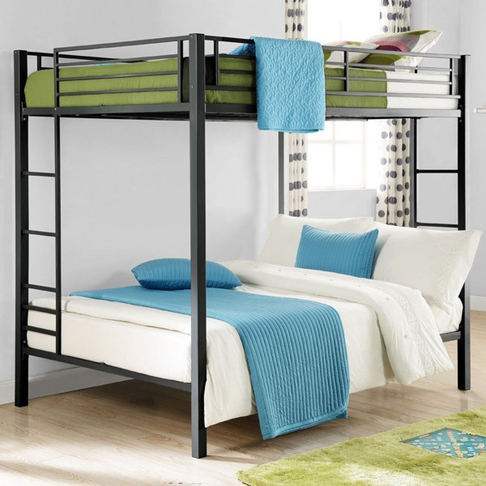 US $248.88 New with tags in Home & Garden, Kids & Teens at Home, Furniture