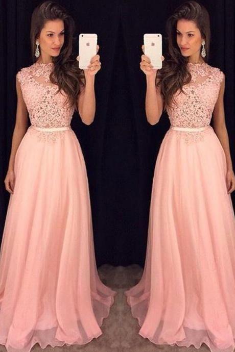 b5133e19209 Women Dresses