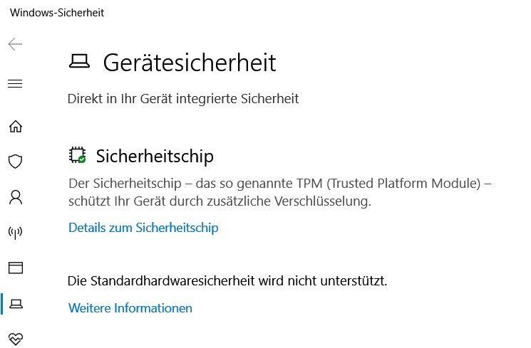 Windows 10 Blockiert Laut Microsoft Eventuell Update Fur Treiber En 2020 Avec Images