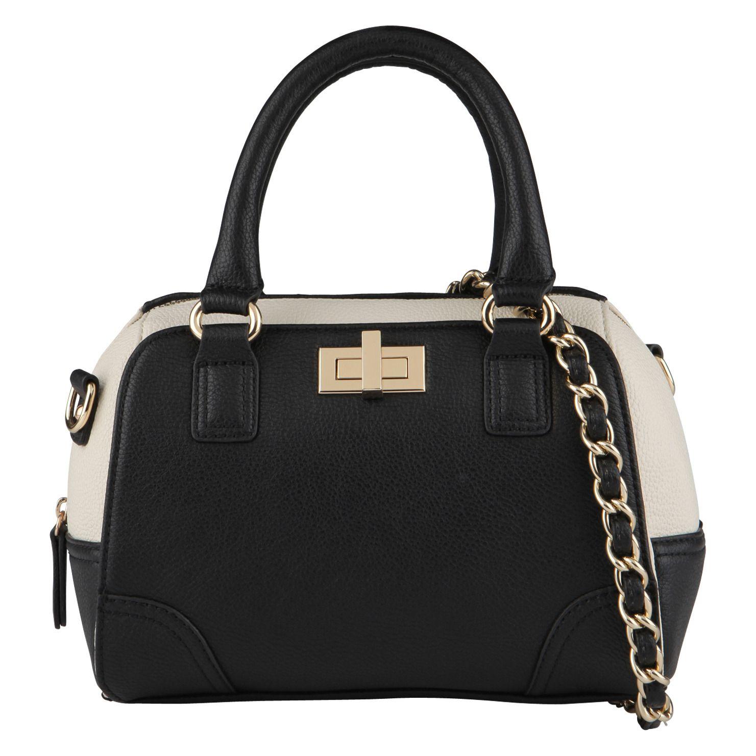 CALLER - handbags's satchels & handheld bags for sale at ALDO ...