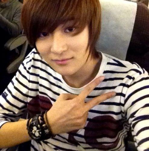 Kwang Yeon Facebook, Twitter & MySpace on PeekYou