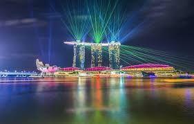 Result Nomor Singapura Selasa 23 Mei 2017