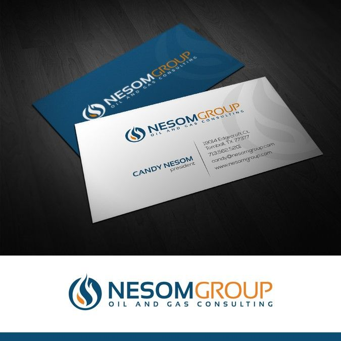 Bean Counter Logo Needed By Ac Graphics Business Cards Creative Bean Counter Business Card Logo