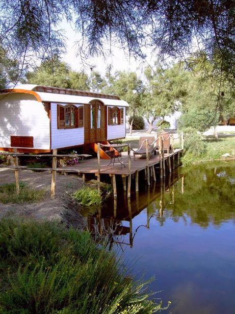 Cotswold Water Park Immobilien zu verkaufen