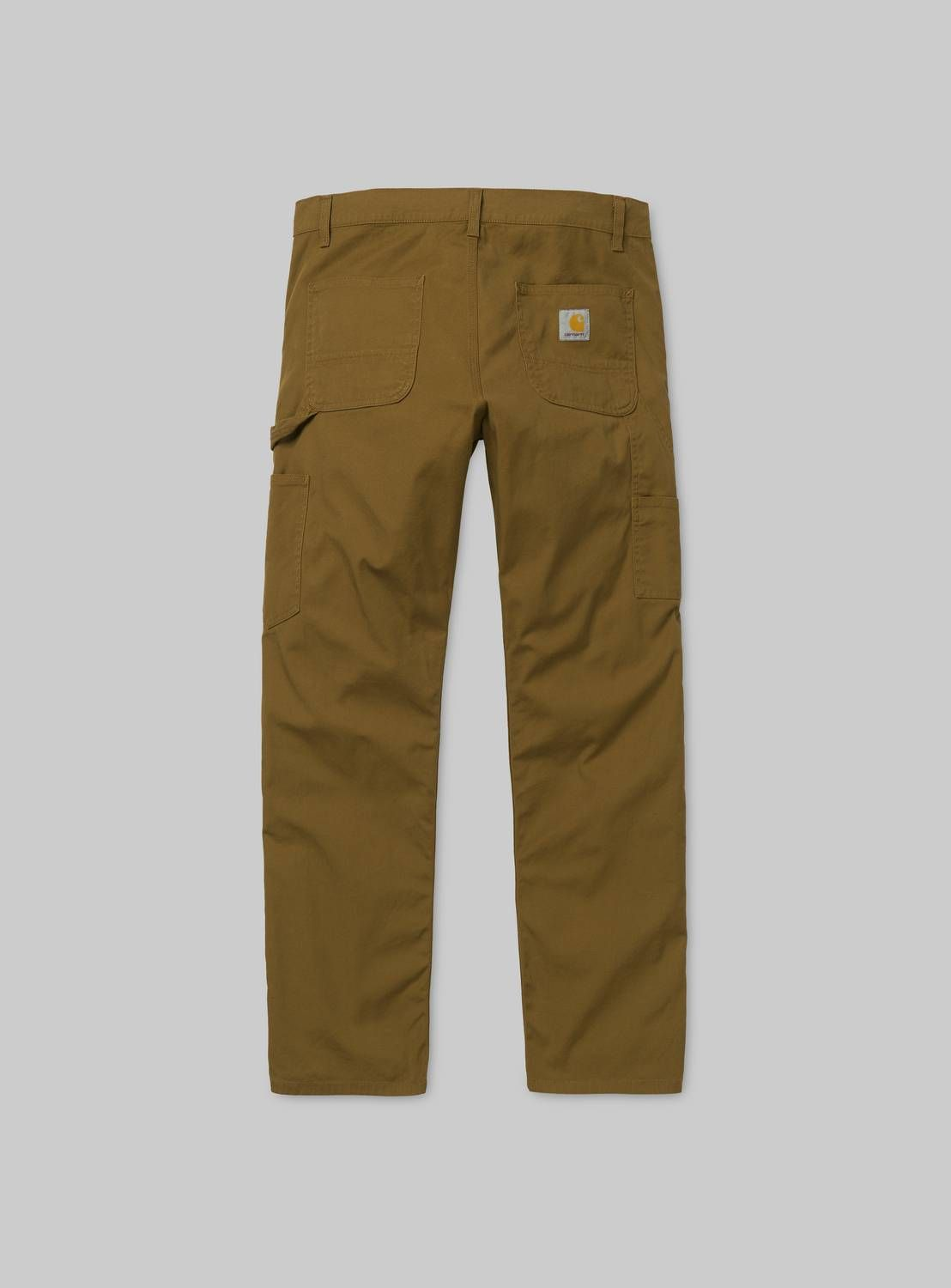 4cede03c Shop the Carhartt WIP Ruck Single Knee Pant from the offical online store.  | Largest selection | Shipping the same working day.