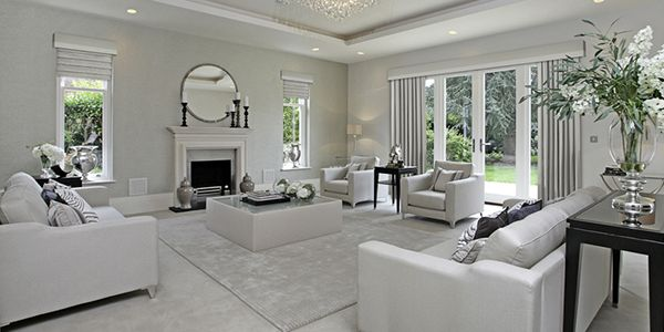 Big Project, Overlays, Luxury Homes, Relax, Luxurious Homes, Luxury Houses,