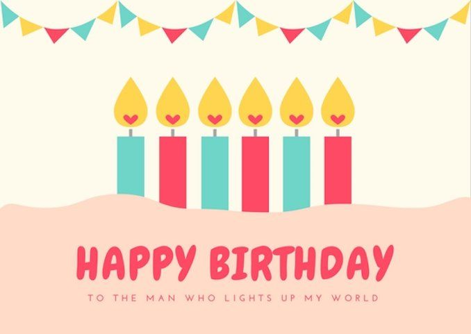 greeting card application shopping apps ux free birthday card templates free online card maker now with stunning designs by canva bookmarktalkfo Choice Image