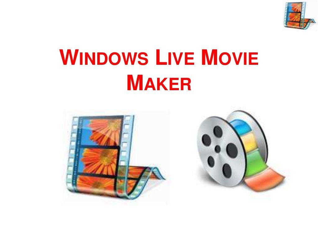 Windows Live Movie Maker Tutorial by Koldoparra via slideshare
