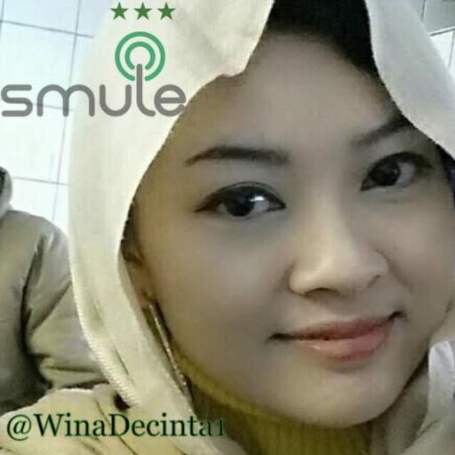 Check out this cover of Kuingin_Rita Sugiarto made with