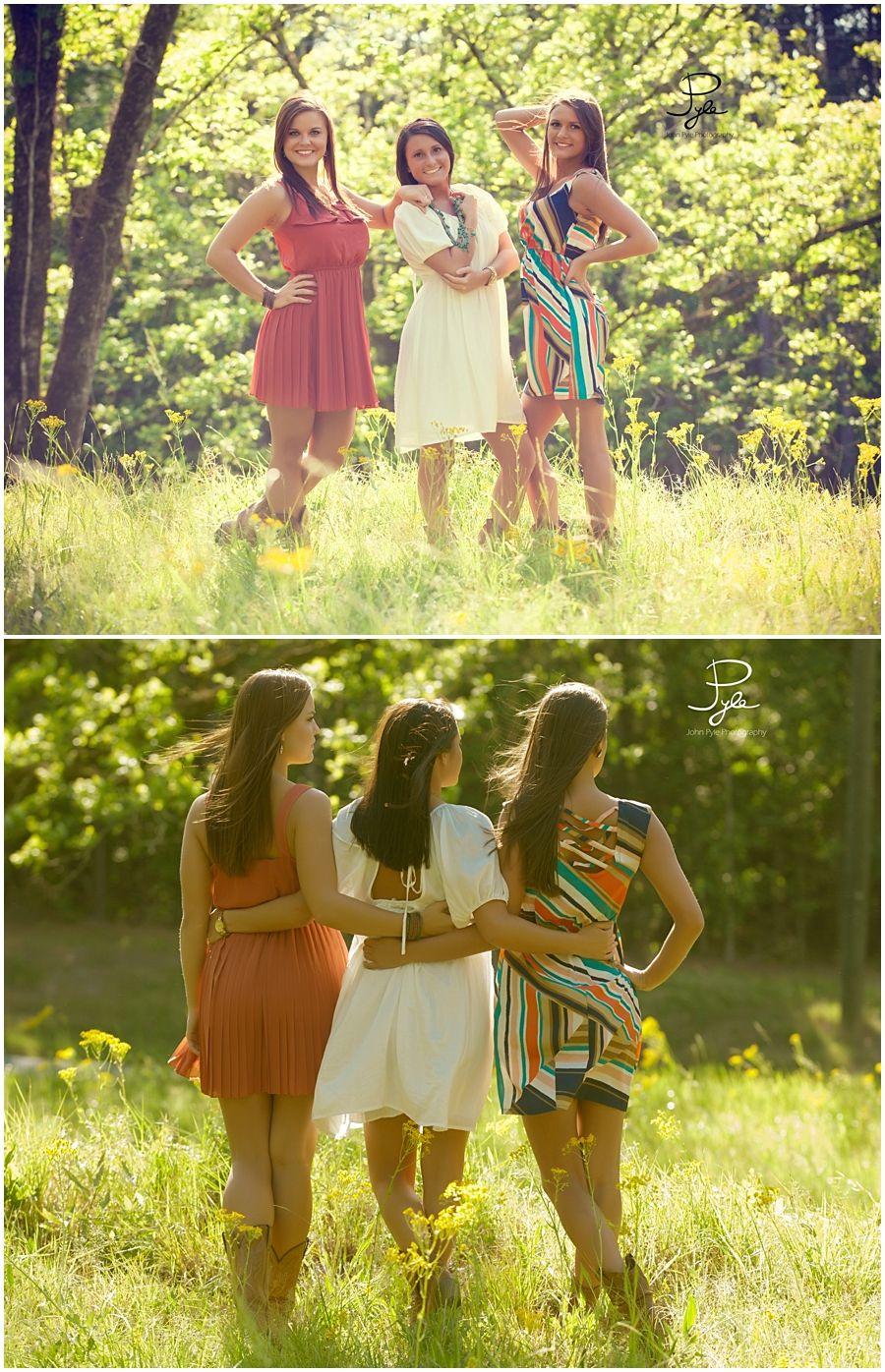 Best Friend Photoshoot Ideas! on Pinterest | Best Friend ...