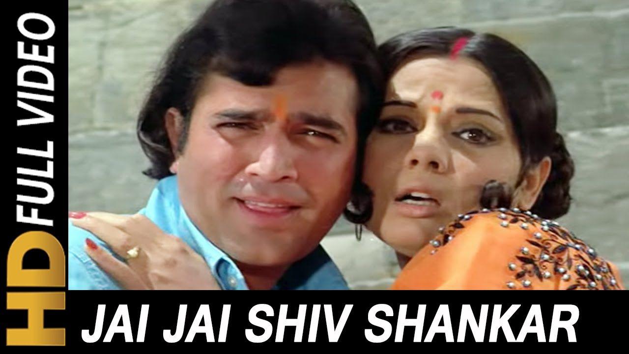 Pin On Hindi Movie Songs
