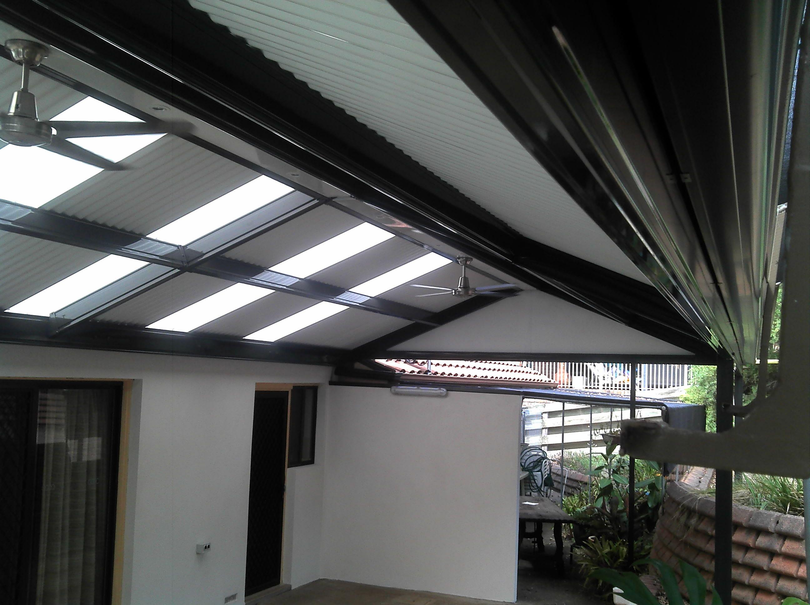 dmv carport designs with roller door and wall plastering dmv