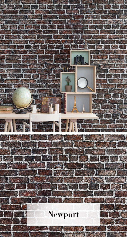 Attraktiv Tapete | Fototapete | Moderne Tapete | Mural Tapete | Wandgestaltung |  Wandverkleidung | Tapete Schlafzimmer