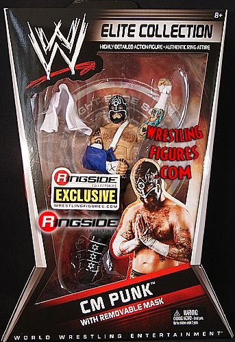 """WWF Real New! WWE Authentic scale Ring Raw Edition de 6/"""" chiffres 22/"""" X 22/"""""""
