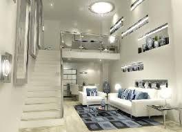 Asselle mobili ~ Image result for small condo design small condo duplex design