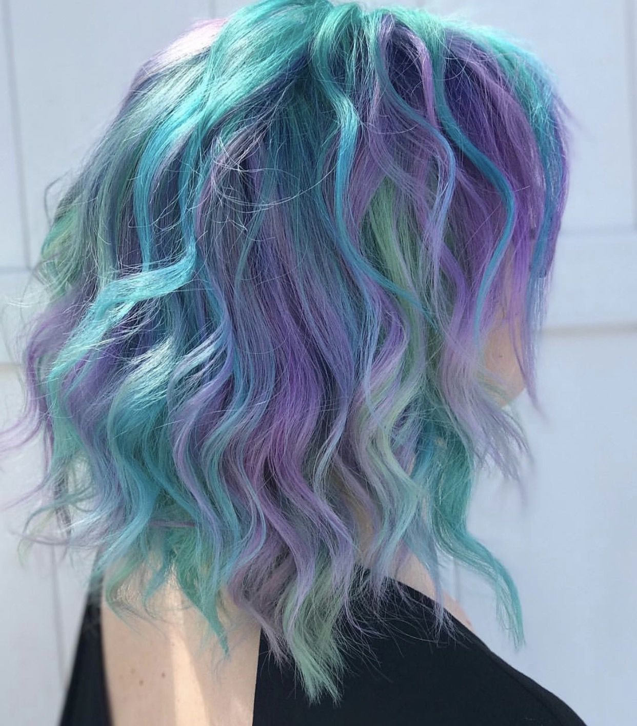 Perfect hair pinterest hair coloring amazing hair and hair type