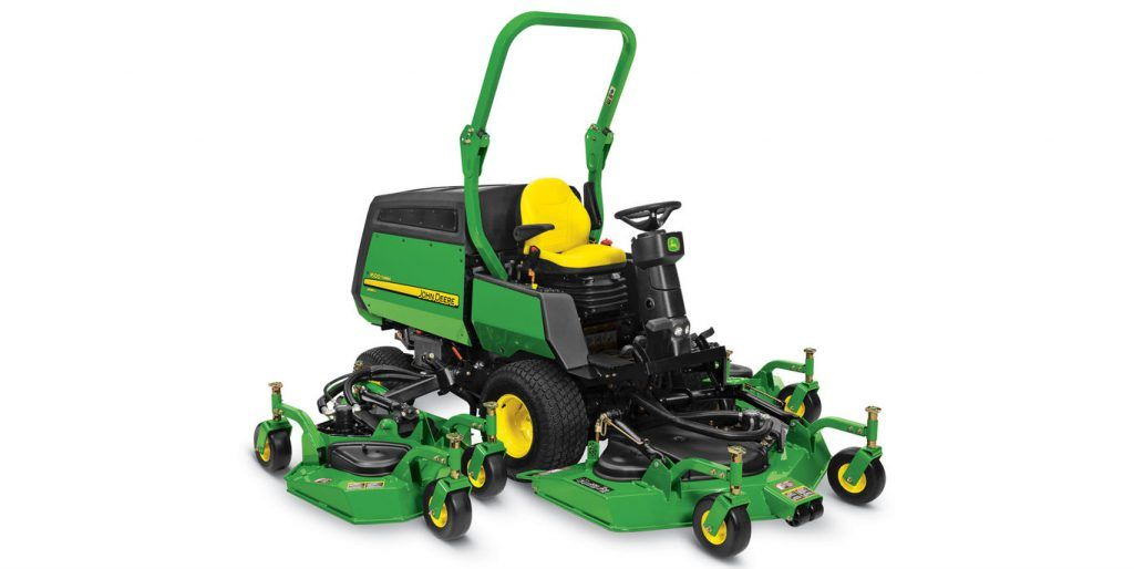 Pin On Lawn Grounds Care
