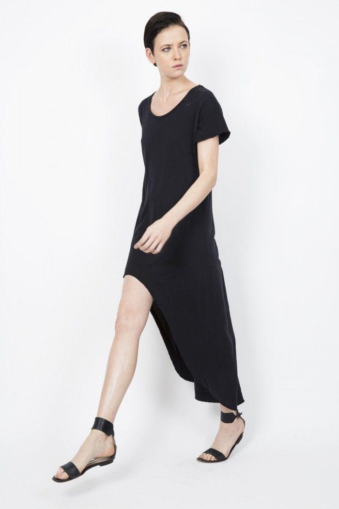 SOHO GIRL DRESS