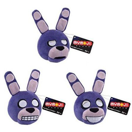 Toys Freddy Toys Five Nights At Freddy S Five Night