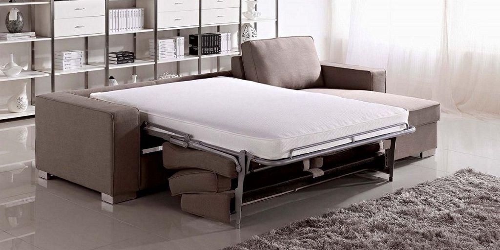 Comfortable queen sleeper sofa most comfortable sofa bed