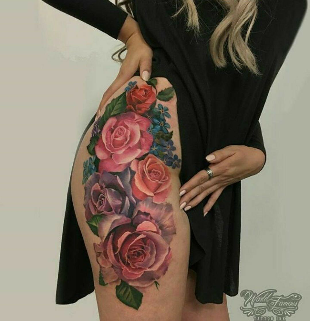 Pin by ipolani bovee on tattoos that i love pinterest tattoo