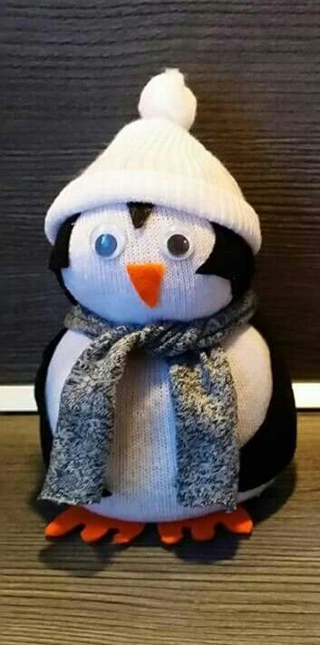 Pinguin SchieГџen