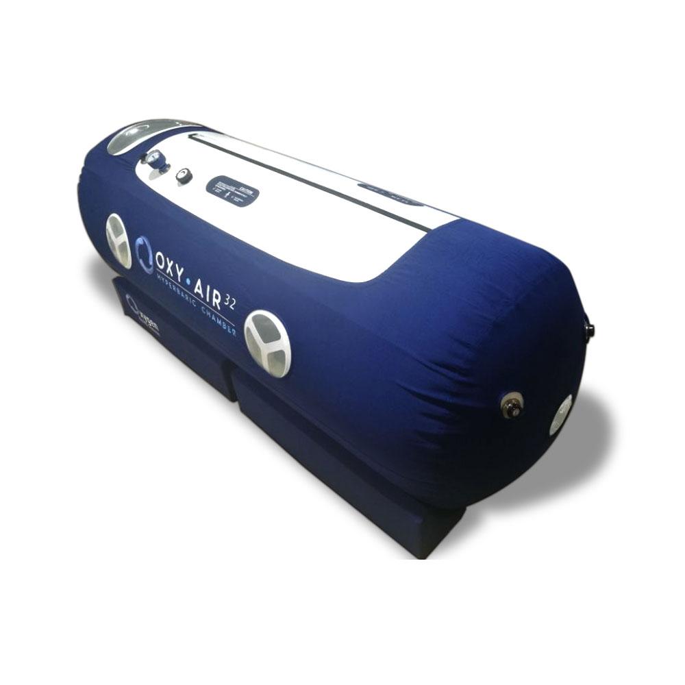 Hyperbaric Oxygen Chamber Soft Chamber 32 Inch Chamber Hyperbaric Oxygen Therapy Oxygen Oxygen Concentrator