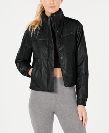 685907e95 Femtastic Insulated Jacket in 2019 | Products | Blazer jackets for ...