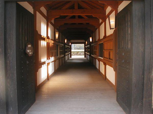 Japanese Castle Interior Castle Lists All Castles Region