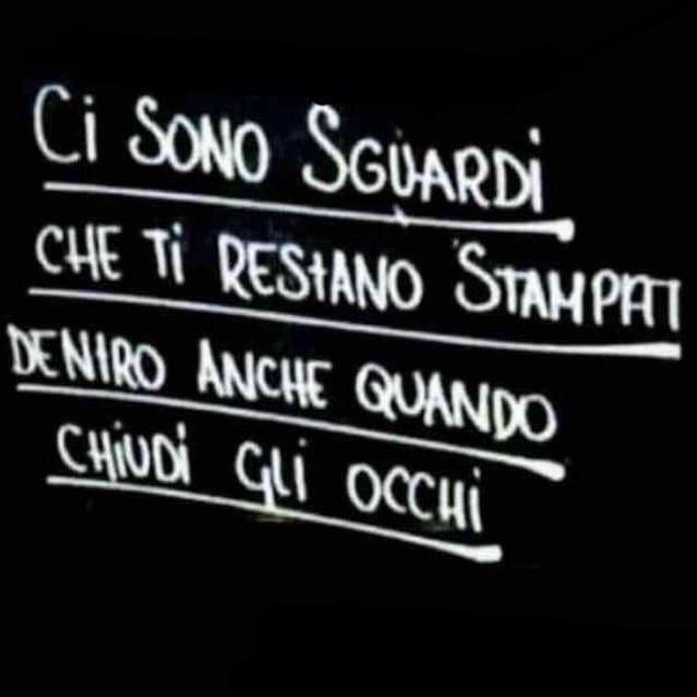 Tumblr L4l Frasi Frasiamore Frasitumblr Quotes Naples