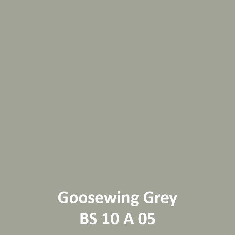 Inspiring Green Grey Living Room