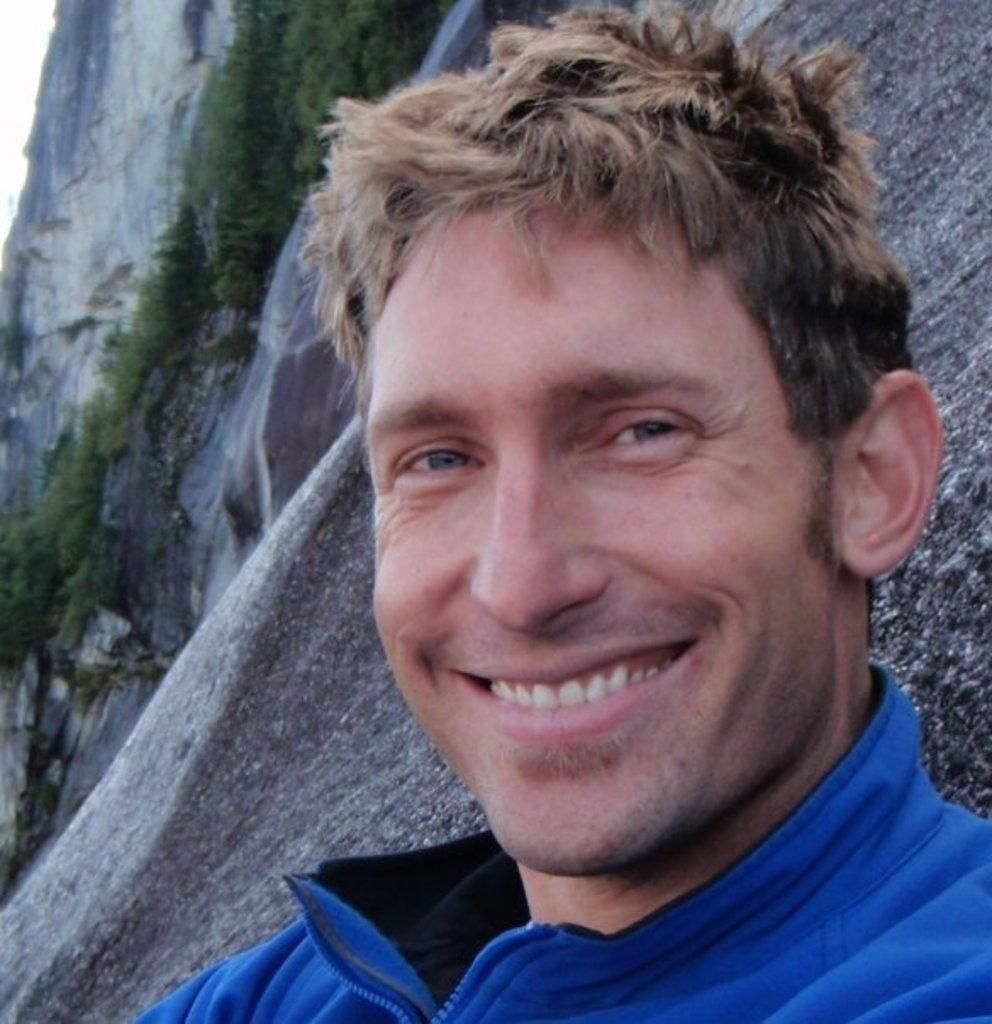 Alex meyer treehouse masters age - Images Of Treehouse Masters Crew Google Search Alex Meyer