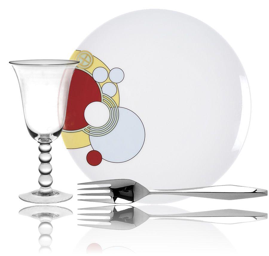 Dinnerware  Imperial Hotel | Frank Lloyd Wright  sc 1 st  Pinterest & Dinnerware : Imperial Hotel | Frank Lloyd Wright | archi :: Frank ...