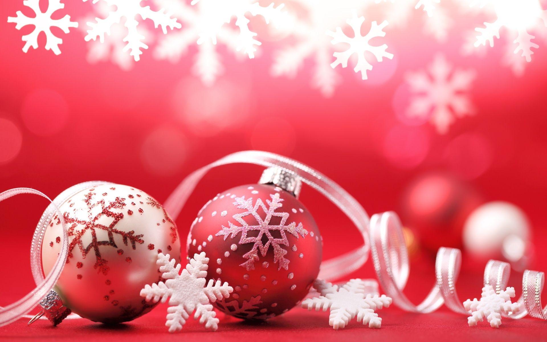 Christmas Ornament 1426113