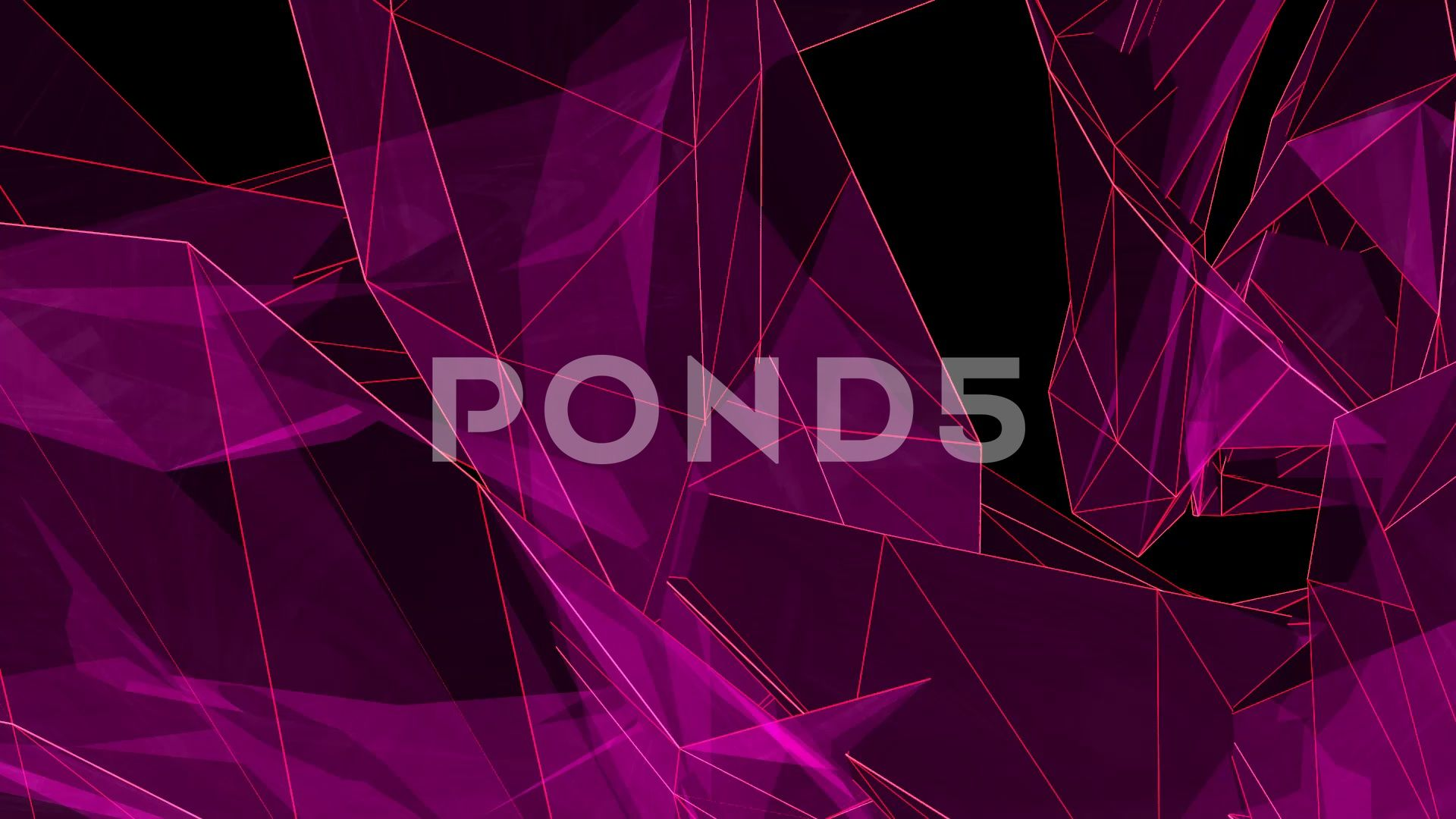 Background Texture Render Abstract Art Beautiful Effects Colors Intro Motion Stock Footage ,#Abstract#Art#Beautiful#Background