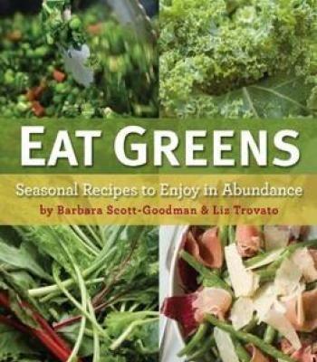 Eat greens pdf seasonal recipe abundance and recipes eat greens pdf forumfinder Choice Image