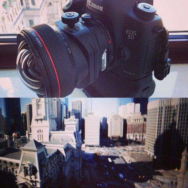 Cameras ready. Subway and disco nap followed by hotel scouting and expo.  #fridaythethirteenth #tendegrees #purityringstation #bluesky #philadelphiatattooartsconvention  #17mmtiltshift #houseink #housexual #spring2015 #creativearts #digitalpublication