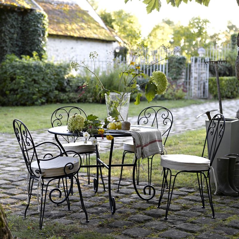 patio furniture outdoor furniture sets