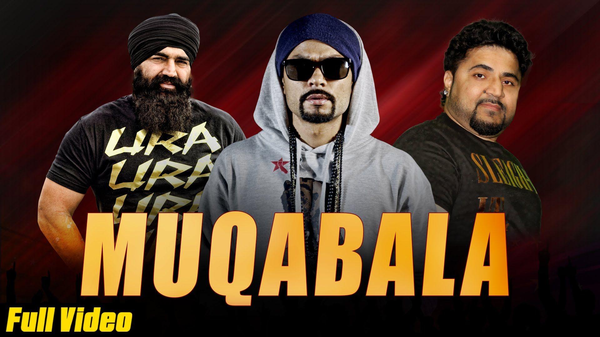 New Punjabi Songs 2015