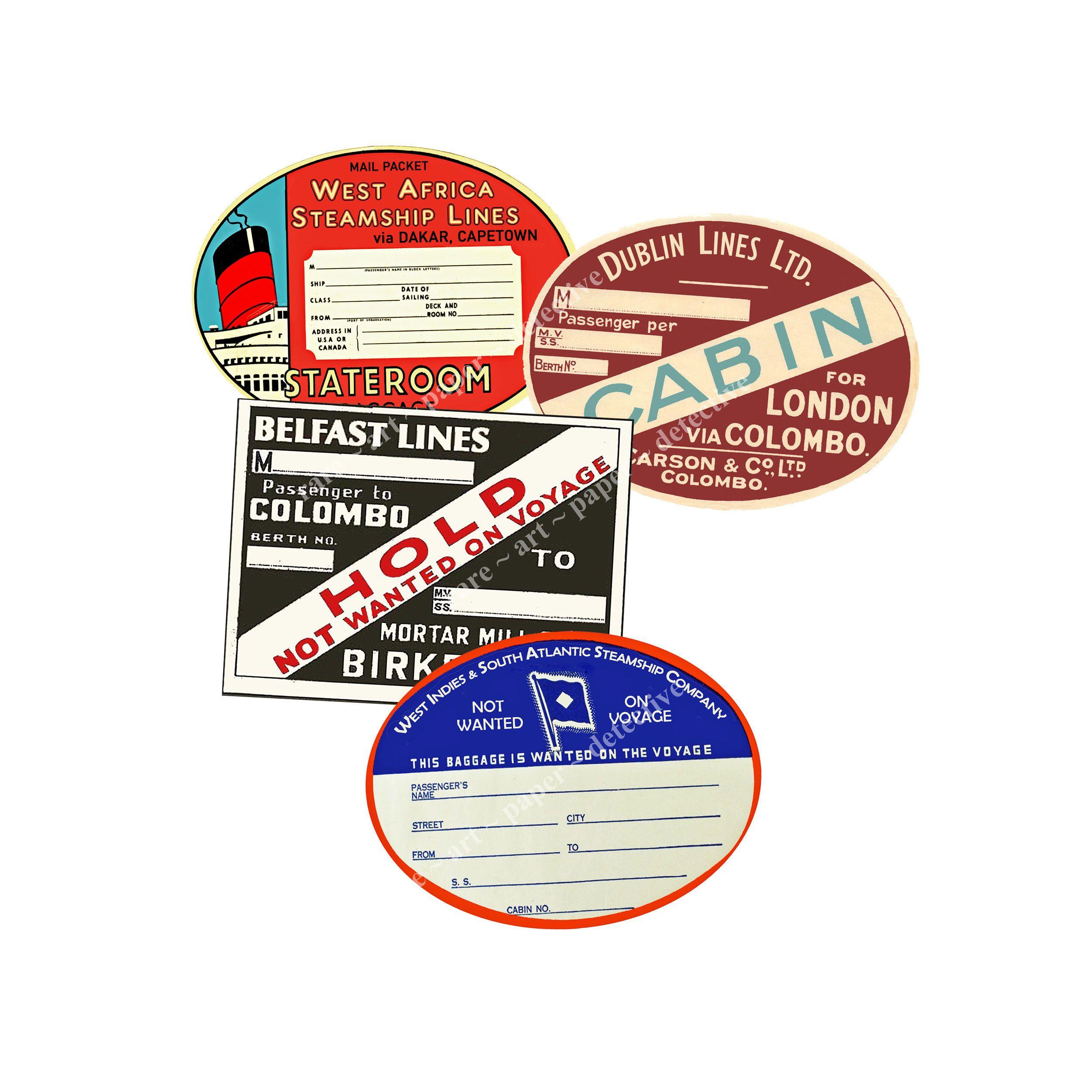 2 X Belfast Northern Ireland Vinyl Sticker 5964 Sticker Supplies Print Vinyl Stickers Vinyl Stickers Laptop [ 1024 x 1024 Pixel ]