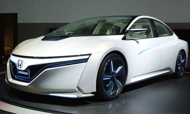 2020 Honda Accord Sport Redesign Interior And Price Rumor Super
