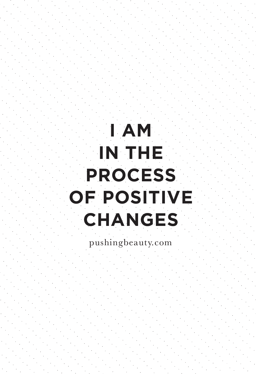 Positive Quotes About Self 3